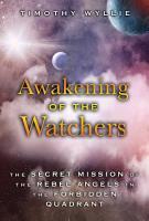 Awakening of the Watchers PDF