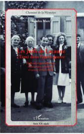 Les Juifs de Lacaune (Tarn) dans l'après-guerre: Difficultés quotidiennes, réinsertion et aide du COJASOR (1944-1949)