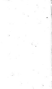 Théâtre édifiant: ou, Tragédies tirées de l'Écriture sainte