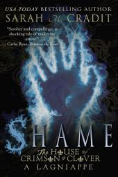Shame: The Story of Jonathan St. Andrews: A La Famille Lagniappe