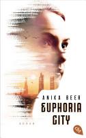 Euphoria City PDF