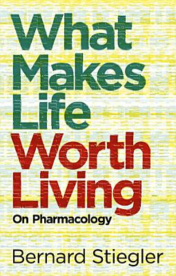 What Makes Life Worth Living PDF