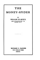 The Money-spider