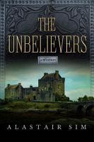 The Unbelievers PDF