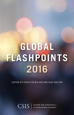 Global Flashpoints 2016
