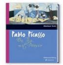 Ein Tag mit Picasso PDF