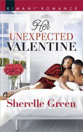 Her Unexpected Valentine