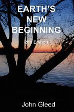 Earth's New Beginning