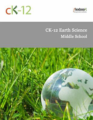 CK 12 Earth Science for Middle School PDF