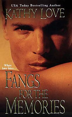 Fangs For The Memories PDF
