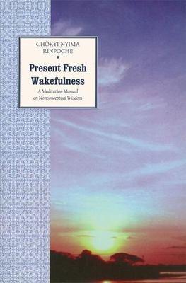 Present Fresh Wakefulness PDF