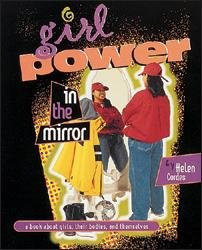 Girl Power in the Mirror PDF