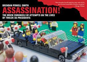 Assassination  PDF