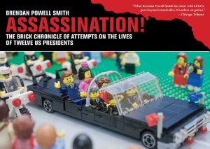 Assassination  Book PDF