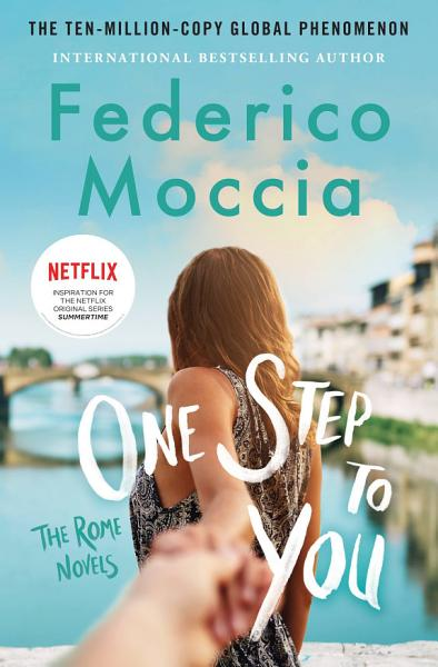 Download One Step to You Book