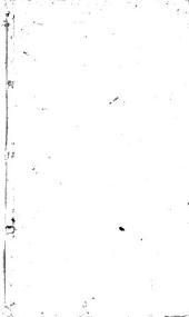 Lucii Annaei Flori Rerum Romanarum