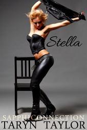 Stella (Lesbian Fiction)