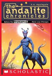 Andalite Chronicles (Animorphs)