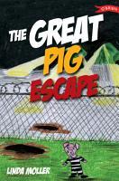 The Great Pig Escape PDF