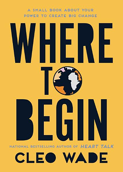 Download Where to Begin Book