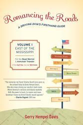 Romancing The Roads Book PDF