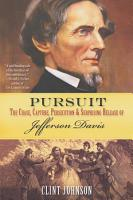Pursuit  PDF