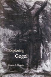 Exploring Gogol