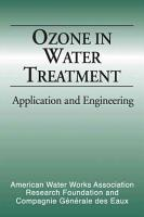 Ozone in Water Treatment PDF