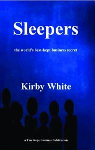 Sleepers PDF