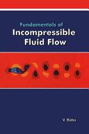 Fundamentals of Incompressible Flow