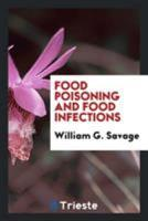 Food Poisoning and Food Infections PDF