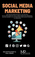 Social Media Marketing PDF