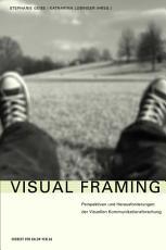 Visual Framing PDF