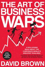 The Art of Business Wars PDF