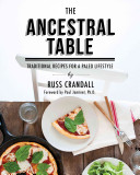 The Ancestral Table Book