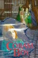 Coram Boy PDF