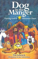 Dog in the Manger Book