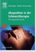 Akupunktur in der Schmerztherapie PDF