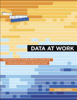 Data at Work PDF