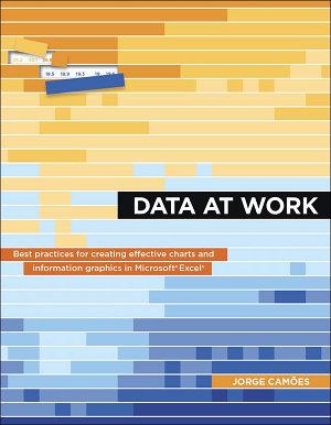 Data at Work PDF