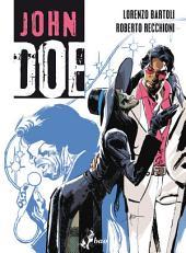 John Doe 3