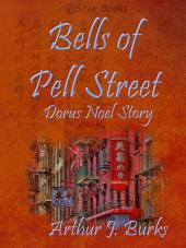 Bells of Pell Street