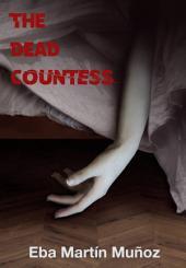 The Dead Countess