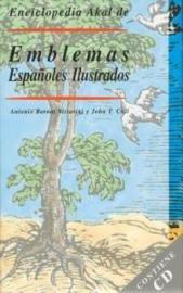 Enciclopedia Akal De Emblemas Espa Oles Ilustrados