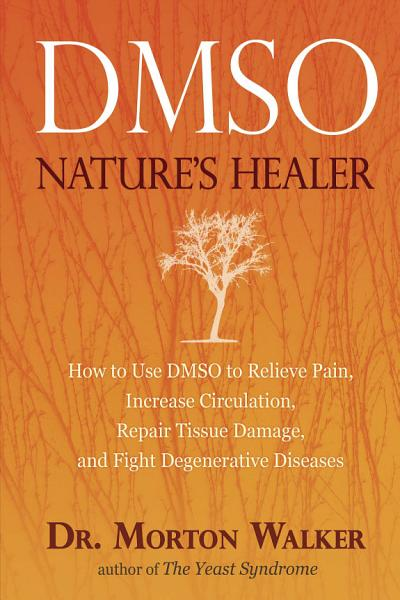 Download Dmso Book
