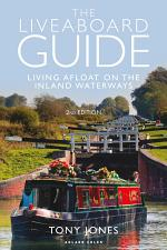 The Liveaboard Guide