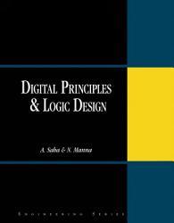 Digital Principles   Logic Design PDF