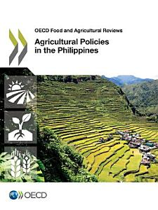 Agricultural Policies in the Philippines PDF