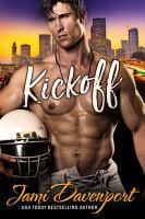 Kickoff PDF