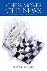 Chess Moves On Old News PDF